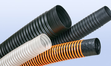 Industrial Flexible Hose