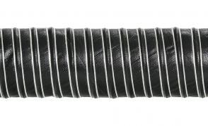 Photo of Flex-Flyte® LR-1