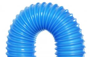 Photo of Lavatory Hose
