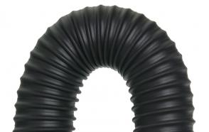 Photo of Vac-U-Flex® TPE