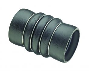 Photo of FlexFast® Neoprene Couplings