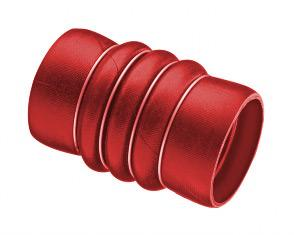 Photo of FlexFast® Silicone Couplings