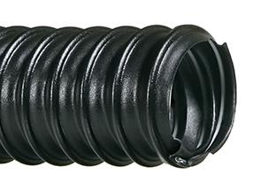 Photo of Stretch Hose