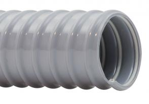 Photo of Vac-U-Flex® CMD