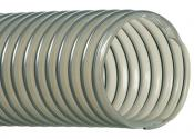 Photo of DUST FLEX PU