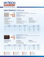 HTD New Product SS