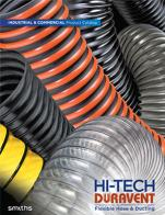 HTD Product Catalog